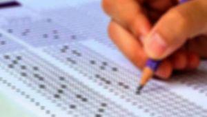 ÖSYM'den sınavlara koronavirüs ertelemesi