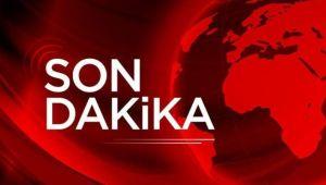 Atatürk Olimpiyat Stadı'nda rüzgar önlemi