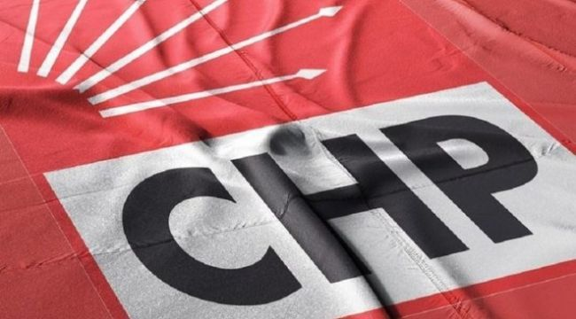 CHP İZMİR'DE ÖNEMLİ TOPLANTI