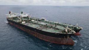 Endonezya, İran ve Panama bandıralı tankerlere el koydu
