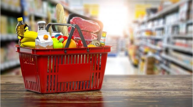 Gıda fiyatları neden arttı?