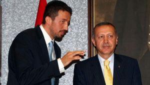 Hidayet Türkoğlu'ndan istifa iddialarına yanıt