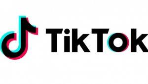 Küçük çocuğun ölümünün ardından TikTok'a talimat