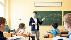MEB özel okullar için tarih belirledi!
