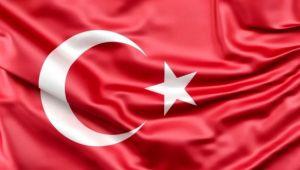 Tüm yurt İstiklal Marşı'nı okudu