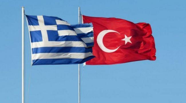 Türkiye ve Yunanistan arasındaki kritik görüşme
