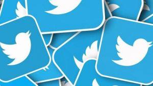 Twitter'da ücretli dönem başlıyor!