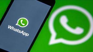WhatsApp yeni kararını açıkladı