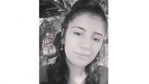 19 yaşındaki kızın kahreden ölümü ölümü