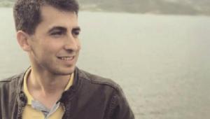 26 yaşındaki polis memuru intihar etti