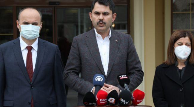 """""""24 milyon lira ceza uygulandı, 36 tesis kapatıldı"""""""