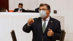 """""""BERGAMA'DA ATA TOPRAĞI HARAÇ MEZAT SATILIYOR!"""""""