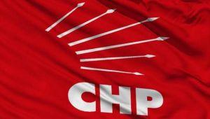 CHP'DEN PEHLİVANA BORÇ YANITI