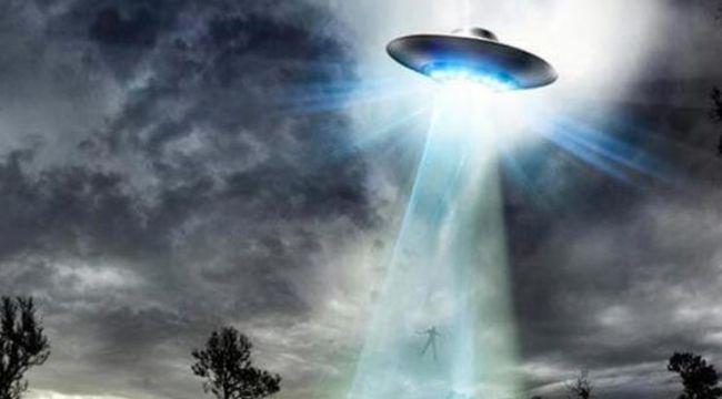 Eski Ulusal İstihbarat Direktörü'nden UFO itirafı