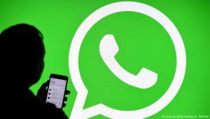 WhatsApp'ta 'kaybolan mesaj' dönemi başlıyor