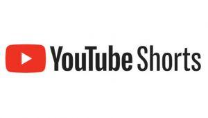 Youtube Shorts Mart ayında ABD'ye geliyor