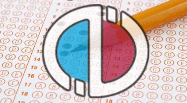 AÖF sınav sonuçları açıklandı mı?Anadolu Üniversitesi AÖF sınav sonuçları ne zaman açıklanacak?