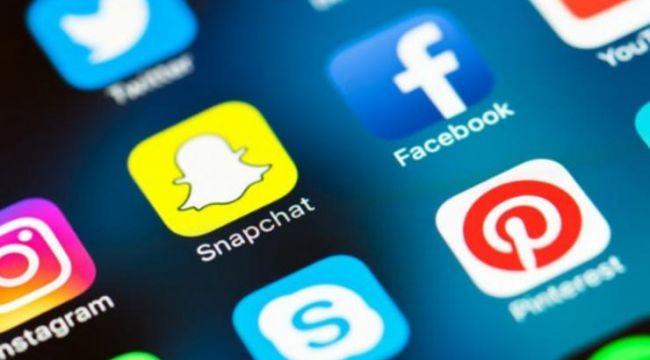 Bir sosyal medya platformu daha temsilci atadı