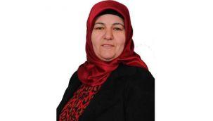 HDP'li Çetin'e 9 yıl hapis cezası