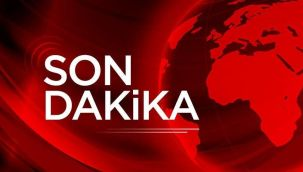 Konya'da savaş uçağı düştü