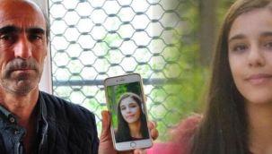 Lise öğrencisi Songül 9 gündür kayıp