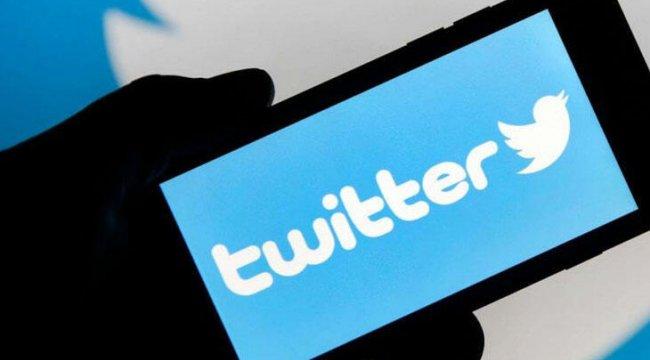 Son dakika: Twitter çöktü mü?