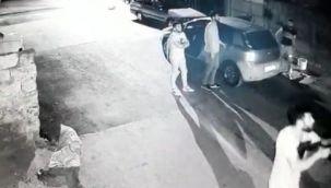 3 kadını pompalı tüfekle vurdu