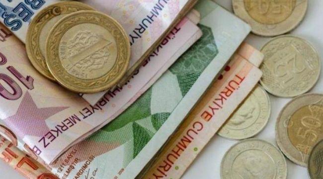Bakan açıkladı: İlave tediyeler bugün ödenecek