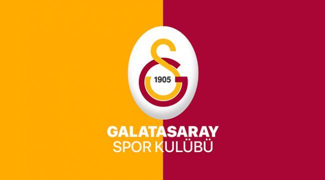 Galatasaray Yönetim Kurulu'ndan, o açıklamaya cevap!
