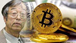 İlk kripto parayı kim ne zaman buldu? Bitcoin madenciliği nasıl yapılır?