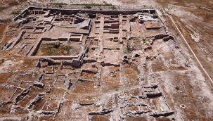 Kültepe'deki kazılarda dini inanç sembollerinin devamı açığa çıkarılacak