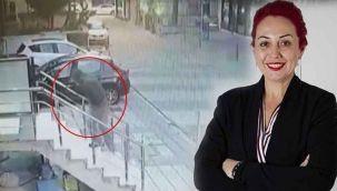 Akademisyen Sözer'in katiline istenen ceza belli oldu