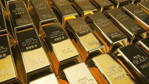 Altın fiyatlarında düşüş neden hızlandı?