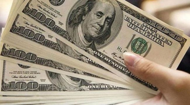 Dolar ve avroda son durum ne ?