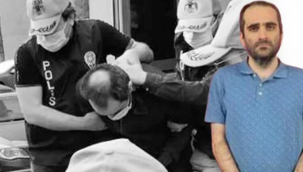 Elebaşı Gülen'in yeğeni Selahattin Gülen hakkında flaş gelişme
