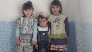 Kız kardeşlerin acı ölümü: Soruşturma başlatıldı