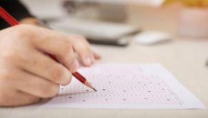 LGS sınav sonuçları 30 Haziran'da açıklanacak