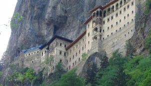 UNESCO'da Kalıcı Miras Listesi'ne girmesi için gerekli çalışmaları başlatılacak
