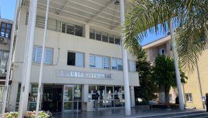 Urla Belediyesinde E-İmar Dönemi Başladı