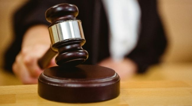 Yargıtay'dan bankaları üzen karar