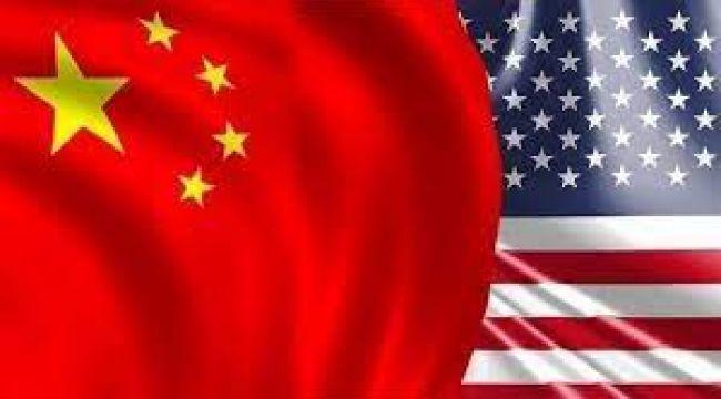 'AB ve Çin, iklim yönetimi konusunda iş birliğine hevesli'