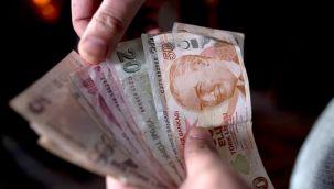 Burs ve kredi ödemeleri hesaplara yatıyor