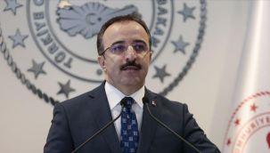Çataklı: Tosuncuk 22.30'da Türkiye'de olacak