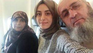 Necla- Metin Büyükşen'in katilleri bakın kim çıktı?