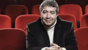 Oyuncu Turgay Yıldız hayatını kaybetti
