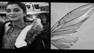 Kırıkkale'de kadın cinayeti