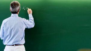 15 bin öğretmen alımına ilişkin kontenjan dağılımı belli oldu