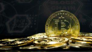 Çin Merkez Bankası'ndan, Kripto Para işlemlerine yasak