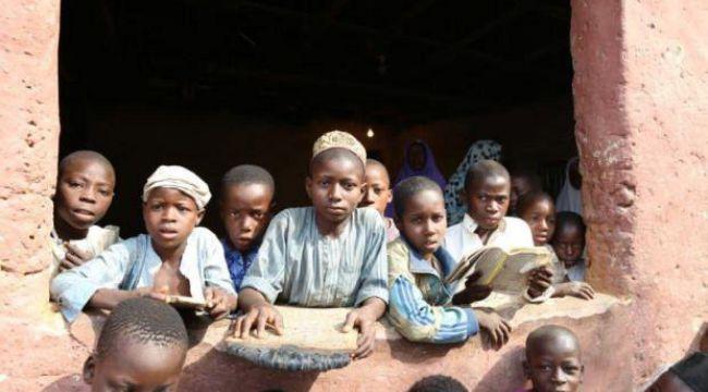 Nijerya'da kaçırılan 75 çocuk serbest bırakıldı