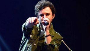 Şarkıcı Buray'ın Konserinde 12 bin TL'LİK Hırsızlık